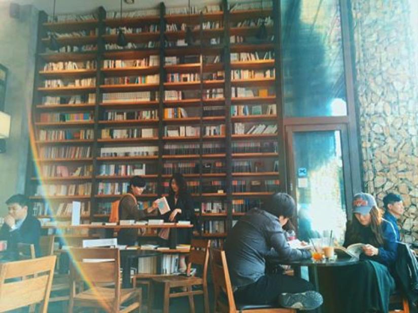 去cafe.png