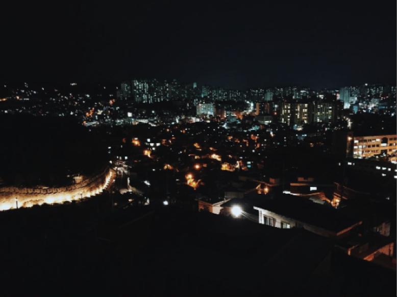 夜景.png