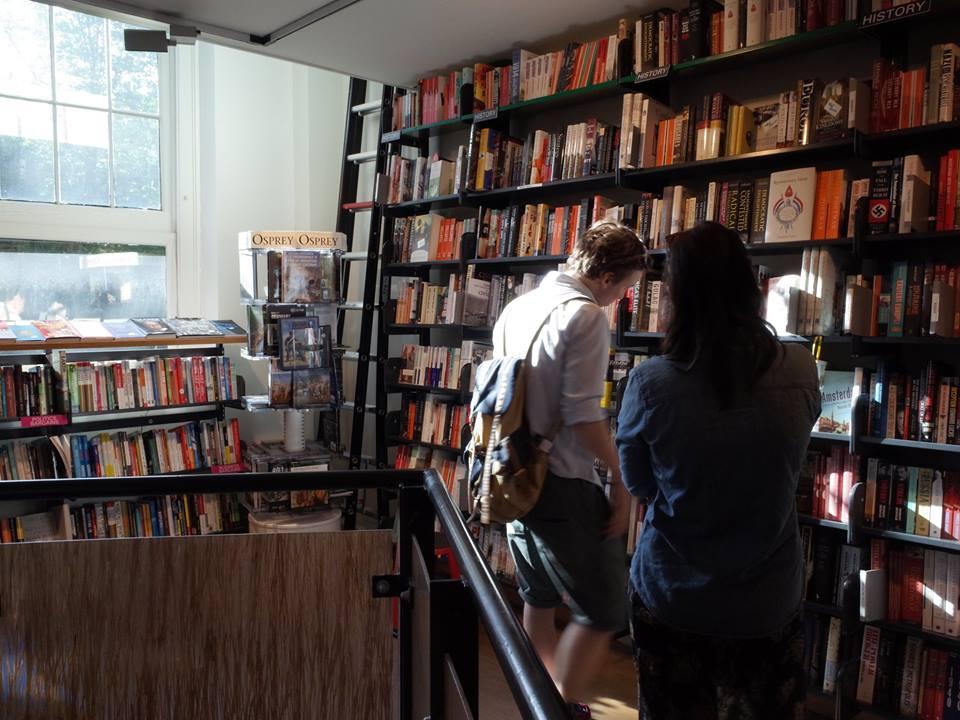 荷蘭最美書店3.jpg