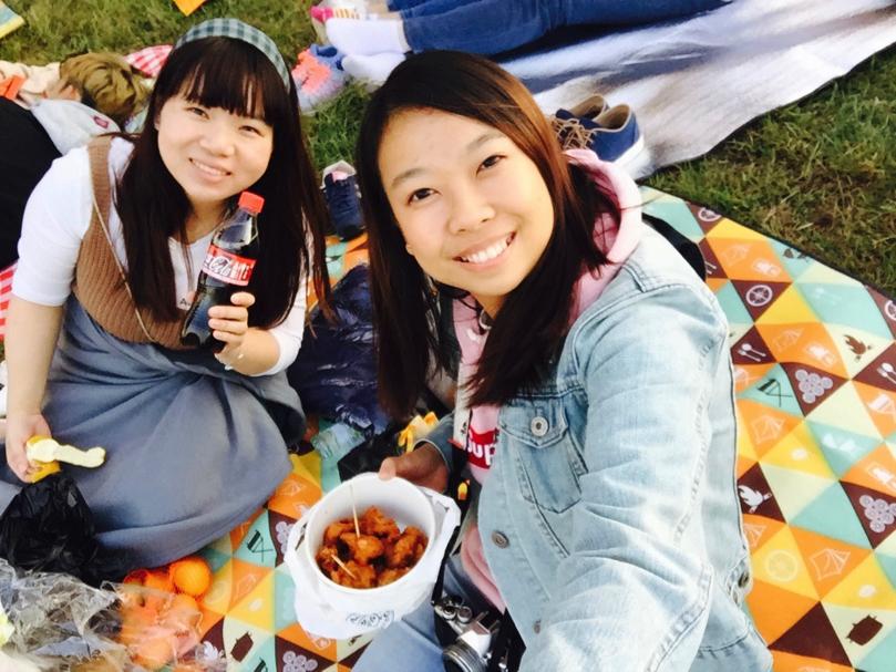 野餐.png