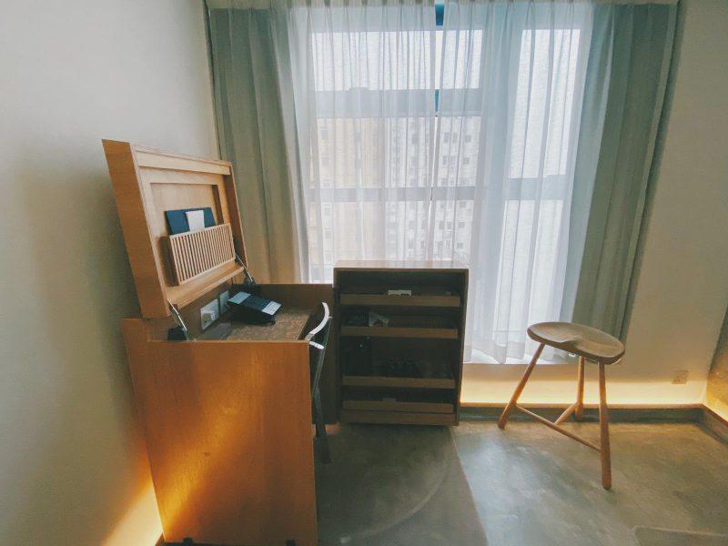 TUVE 酒店評價
