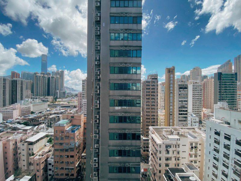 東南樓酒店評價